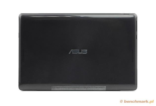 ASUS Transformer Book T100 - ultramobilny notebook i tablet w jednym | zdjęcie 3
