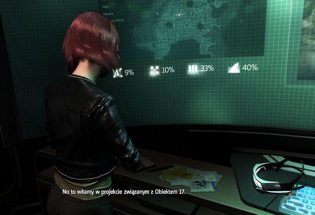 Assassin's Creed IV: Black Flag - wesoły jest żywot pirata! | zdjęcie 8