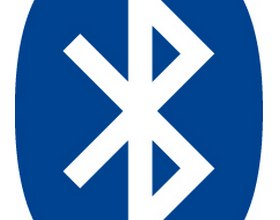 Co to jest Bluetooth 4.1?