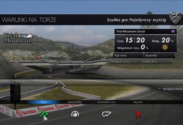 Gran Turismo 6 – wracamy na tor! | zdjęcie 8