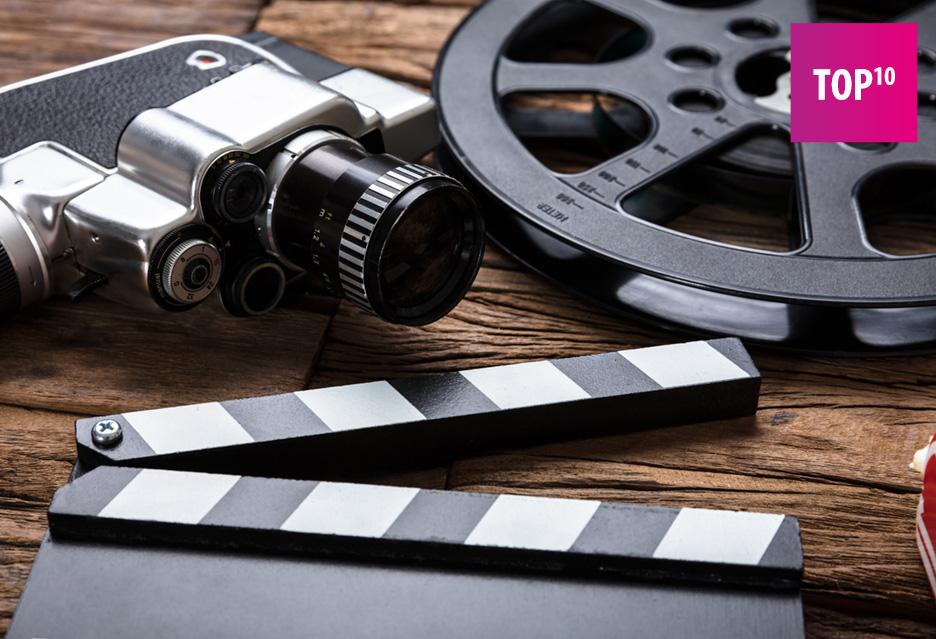 10 najlepszych darmowych programów do edycji filmów | zdjęcie 1