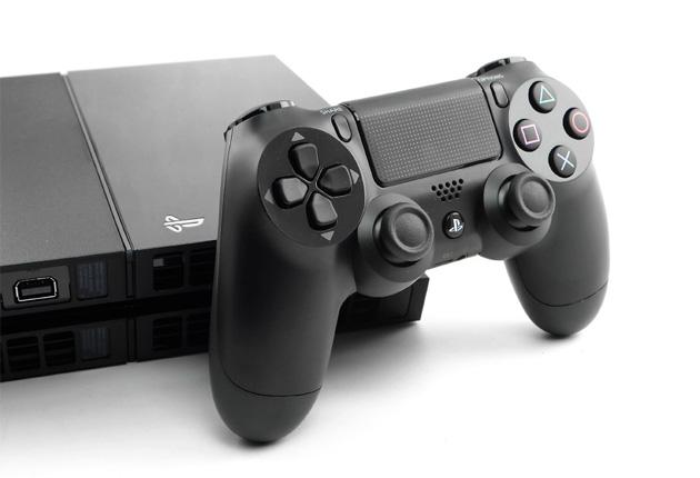PlayStation 4 – (nie)całkiem nowa generacja  | zdjęcie 2