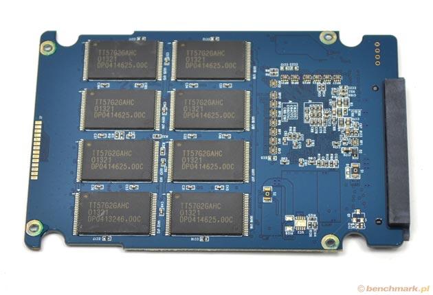 Tanio, taniej, GOODRAM C50 – test modelu o pojemności 240 GB | zdjęcie 4