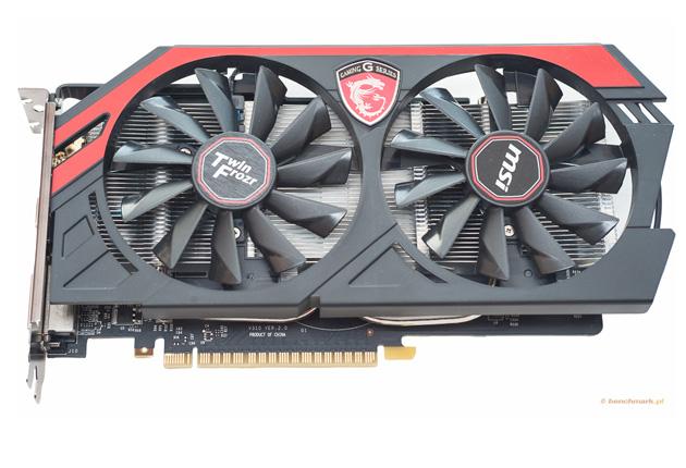 Premiera GeForce GTX 750 i GeForce GTX 750 Ti | zdjęcie 3