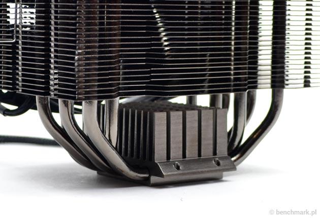 Dwa solidne chłodzenia procesora od be quiet! | zdjęcie 7