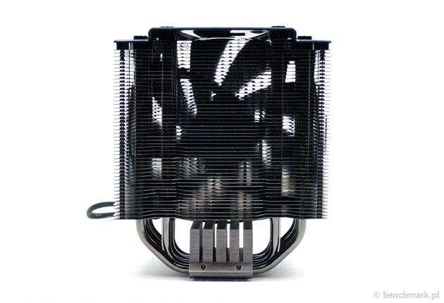 Dwa solidne chłodzenia procesora od be quiet! | zdjęcie 6