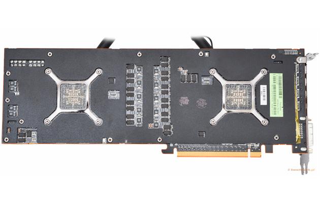 Premiera! AMD Radeon R9295X2 – Testy w 4K | zdjęcie 3