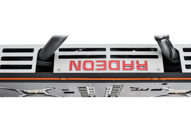 Premiera! AMD Radeon R9295X2 – Testy w 4K | zdjęcie 5