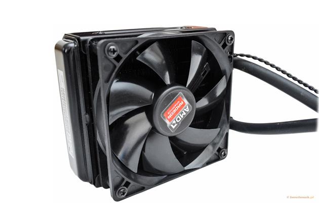 Premiera! AMD Radeon R9295X2 – Testy w 4K | zdjęcie 4
