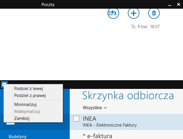 Windows 8.1 Update 1 - najważniejsze usprawnienia | zdjęcie 4