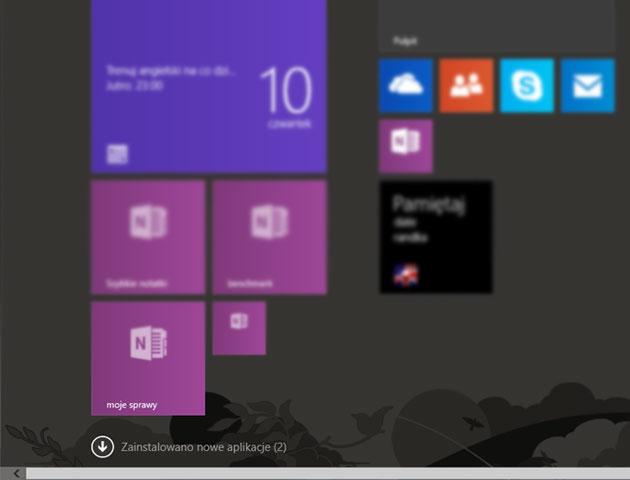Windows 8.1 Update 1 - najważniejsze usprawnienia | zdjęcie 7
