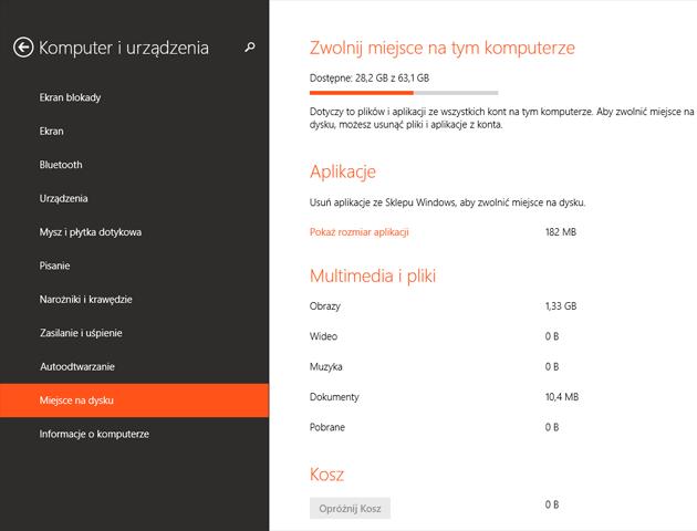 Windows 8.1 Update 1 - najważniejsze usprawnienia | zdjęcie 6