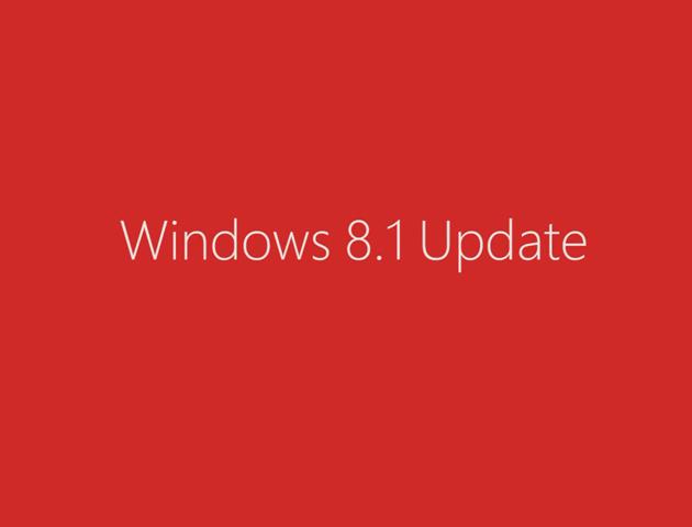 Windows 8.1 Update 1 - najważniejsze usprawnienia | zdjęcie 1
