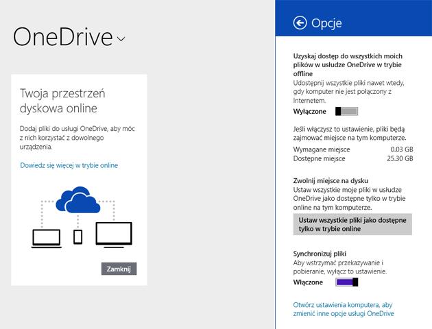 Windows 8.1 Update 1 - najważniejsze usprawnienia | zdjęcie 8