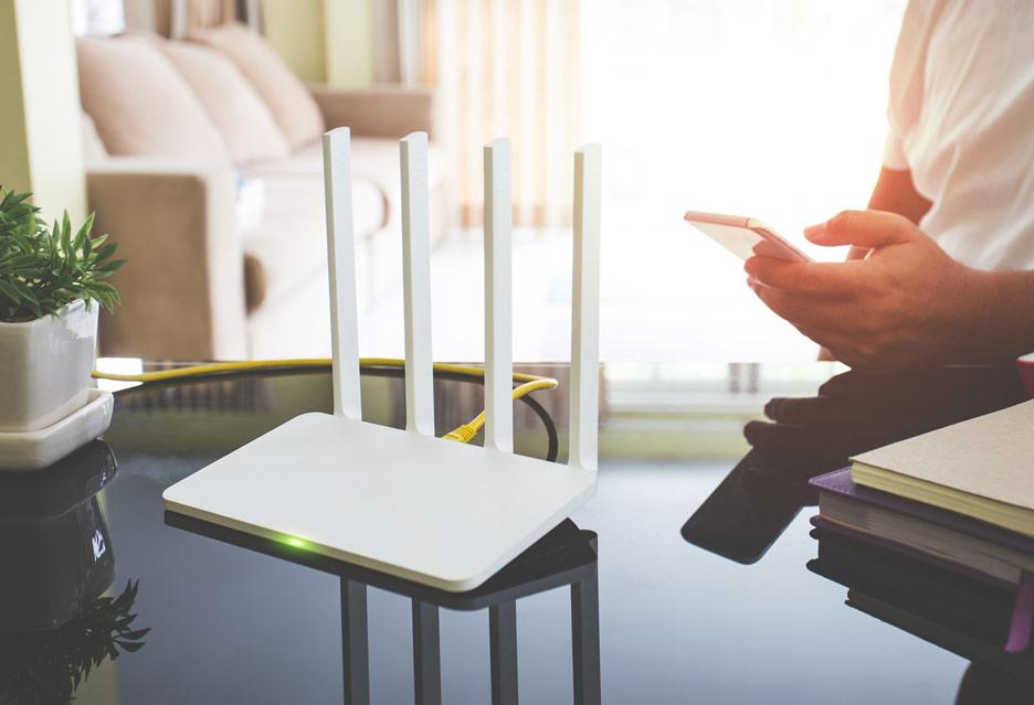 Jaki router WiFi wybrać? Tani, wydajny, do gier i do firmy | zdjęcie 1