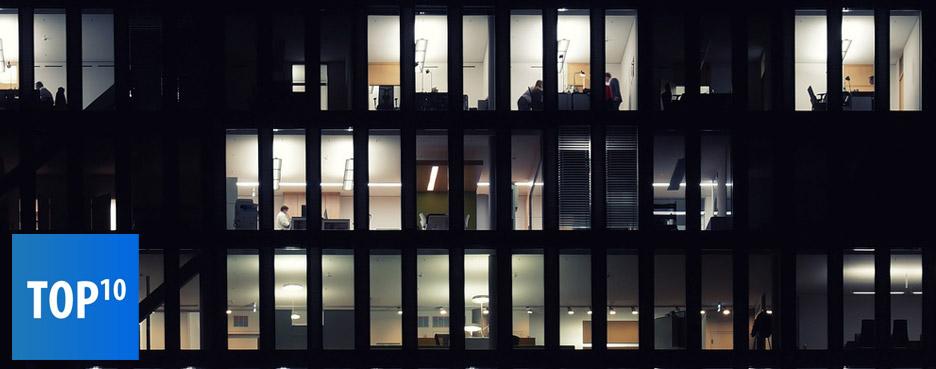 Jaki serwer NAS do domu lub do firmy?  TOP 10 | zdjęcie 1