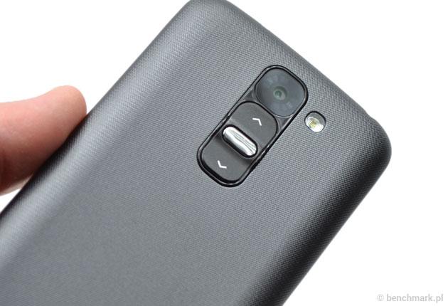 LG G2 mini - strzał w dziesiątkę | zdjęcie 2