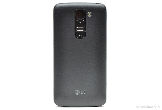 LG G2 mini - strzał w dziesiątkę | zdjęcie 3
