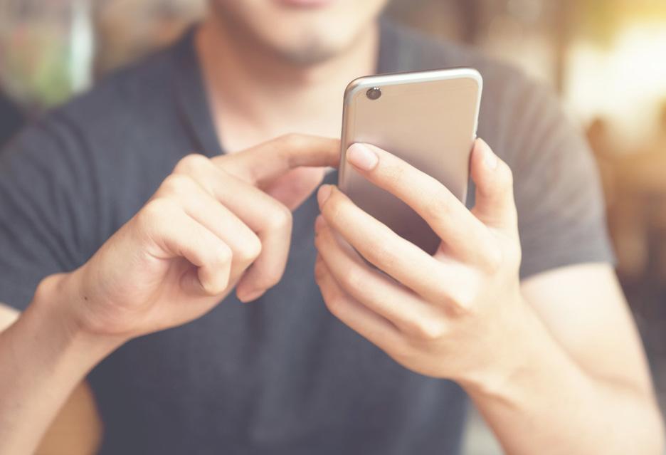 Polecane smartfony do 1000 zł - TOP 10 | zdjęcie 1