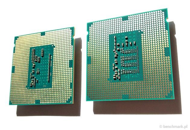 Intel Core i7 4790K - diabelnie mocny procesor | zdjęcie 2