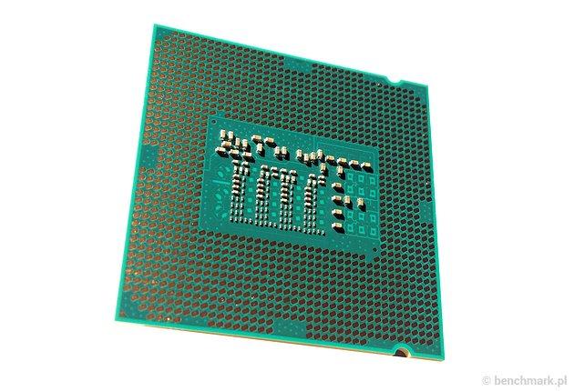 Intel Core i7 4790K - diabelnie mocny procesor | zdjęcie 5