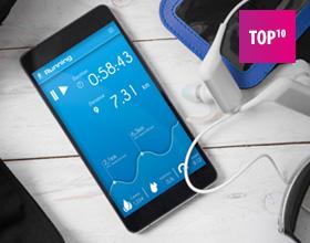 Polecane smartfony do 500 zł. TOP 10