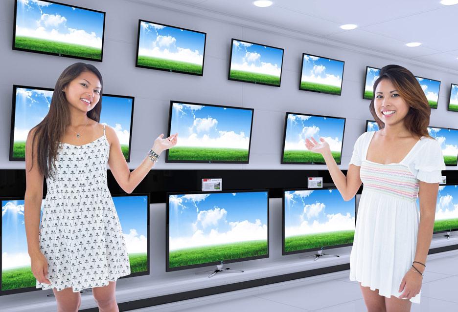 Jaki telewizor do 3000 zł? TOP 5 | zdjęcie 1