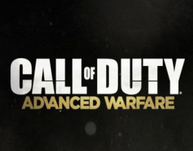 Minimalne wymagania sprzętowe Call of Duty: Advanced Warfare