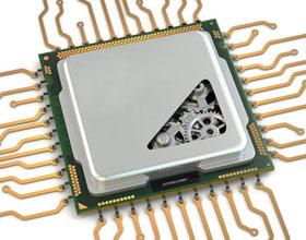 Ranking procesorów CPU