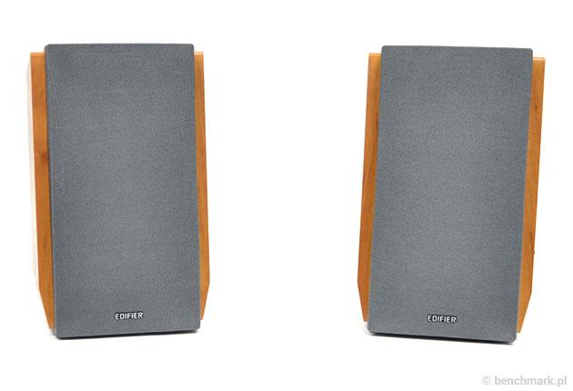 Test 6 głośników 2.0 firmy Edifier   zdjęcie 5