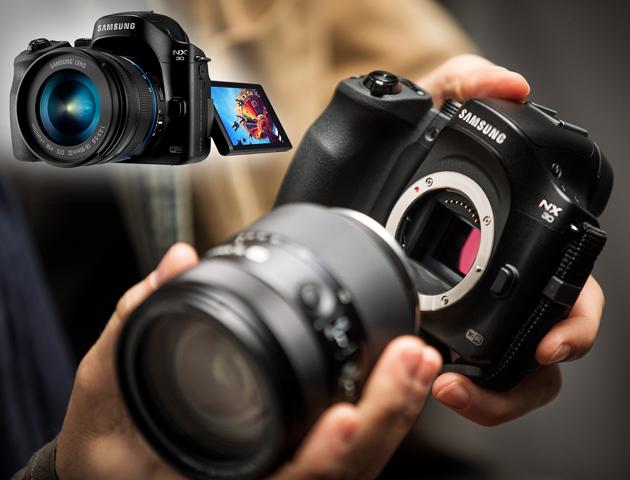 Nagrody EISA 2014-2015 w kategorii Fotografia - galeria nagrodzonych | zdjęcie 15