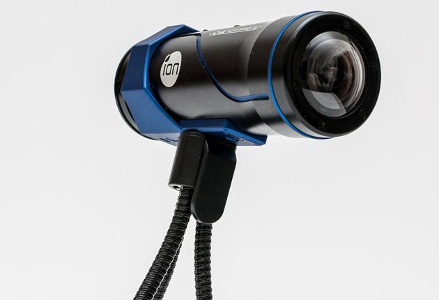 iON Air Pro 3 - test kamerki dla aktywnych | zdjęcie 3