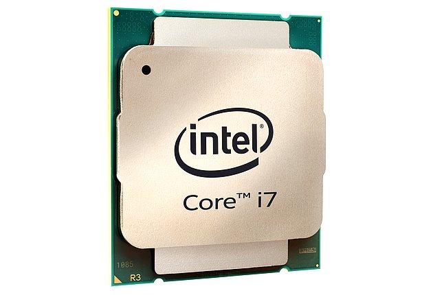 Premiera - 3 x Intel Core i7 Haswell-E | zdjęcie 7