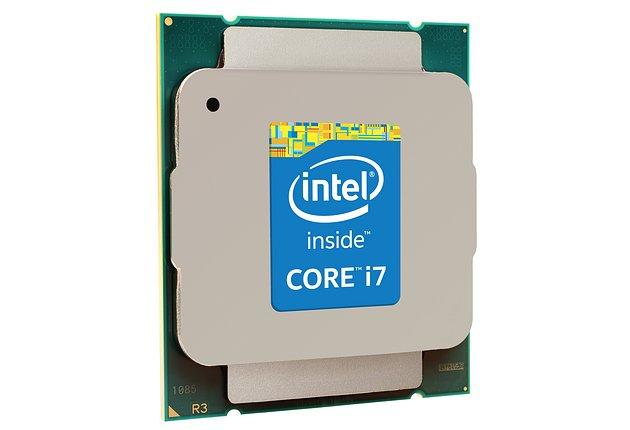 Premiera - 3 x Intel Core i7 Haswell-E | zdjęcie 3