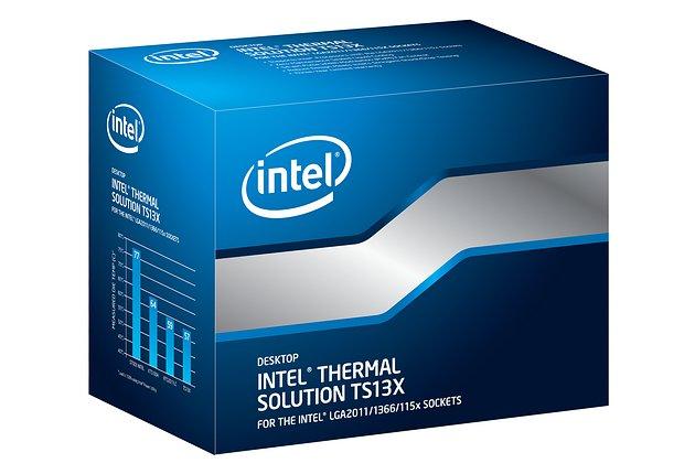 Premiera - 3 x Intel Core i7 Haswell-E | zdjęcie 4