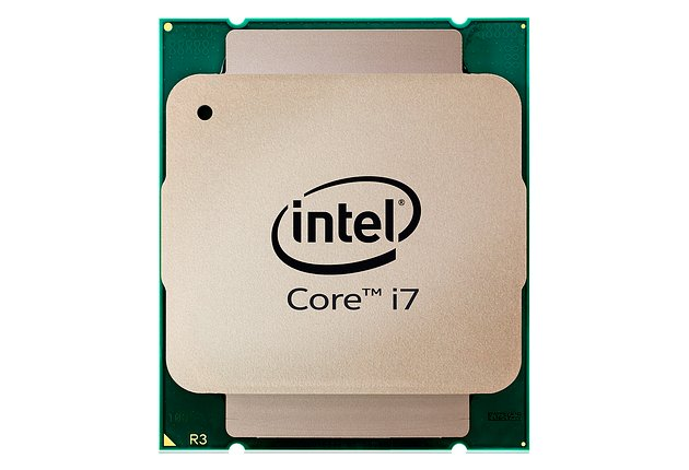 Premiera - 3 x Intel Core i7 Haswell-E | zdjęcie 5