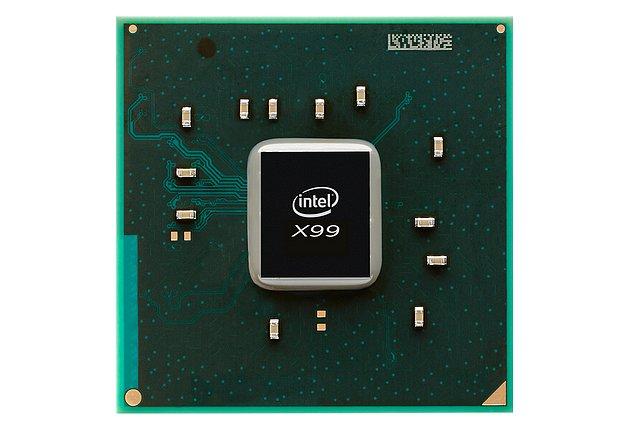 Premiera - 3 x Intel Core i7 Haswell-E | zdjęcie 6