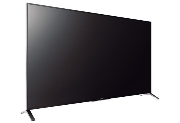 Krótki test telewizora Sony KD-55X8505B  | zdjęcie 3