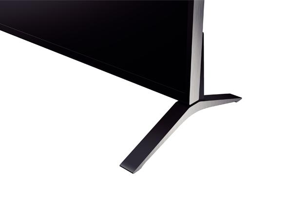 Krótki test telewizora Sony KD-55X8505B  | zdjęcie 2