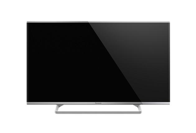 Krótki test telewizora Panasonic TX-48AS640E | zdjęcie 1