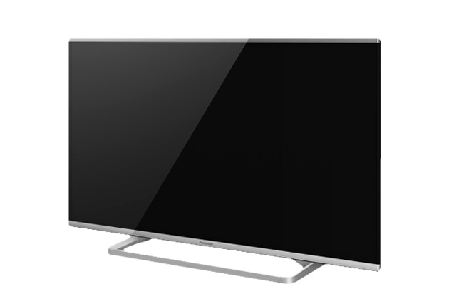 Krótki test telewizora Panasonic TX-48AS640E | zdjęcie 2