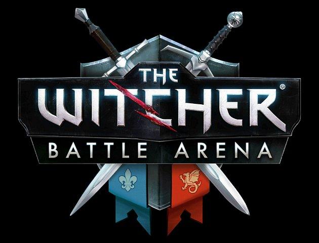 The Witcher: Battle Arena - mobilna MOBA od CD Projekt RED | zdjęcie 1
