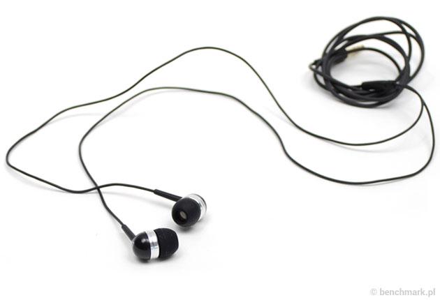 Test 4 słuchawek firmy Edifier – czy najdroższe są najlepsze? | zdjęcie 4