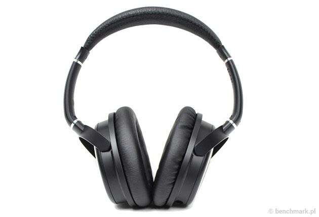 Test 4 słuchawek firmy Edifier – czy najdroższe są najlepsze? | zdjęcie 2