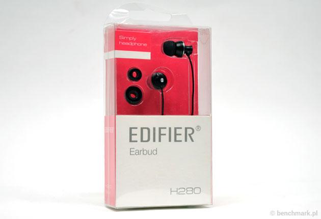 Test 4 słuchawek firmy Edifier – czy najdroższe są najlepsze? | zdjęcie 3