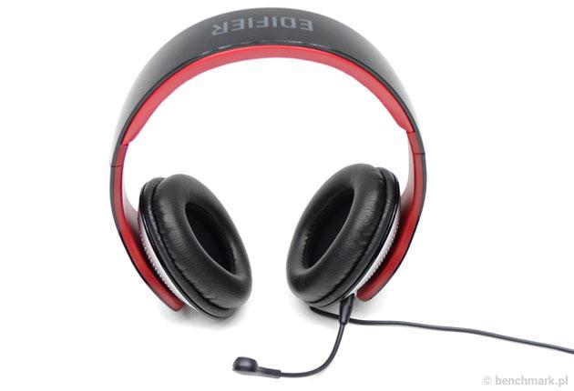 Test 4 słuchawek firmy Edifier – czy najdroższe są najlepsze? | zdjęcie 1