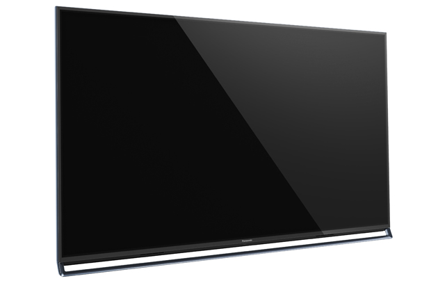Test telewizora Panasonic TX-58AX800E | zdjęcie 1