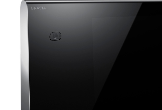 Test telewizora Sony KD-65X9005B | zdjęcie 5