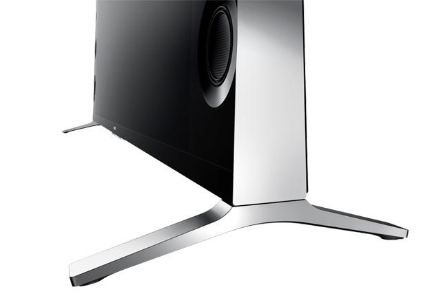Test telewizora Sony KD-65X9005B | zdjęcie 3
