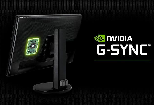 NVIDIA G-Sync w praktyce | zdjęcie 2